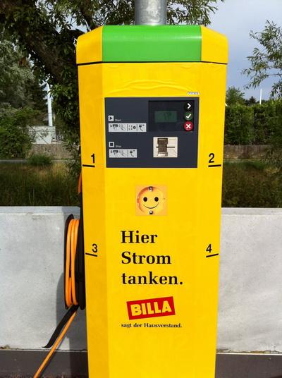 billa-b4