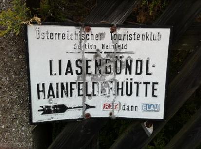 Hainfeld-1e