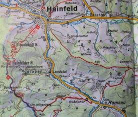 Hainfeld-1k