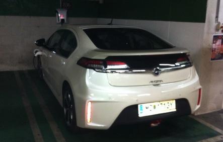 lugner-02