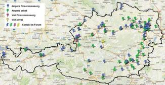map-10-klein