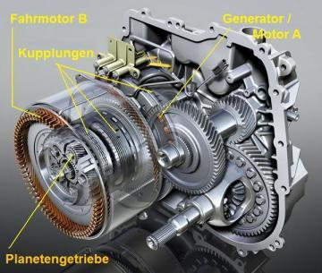 2011-Chevy-Volt-Voltec-Drive-unit-klein