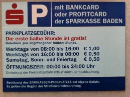 Baden-B3b
