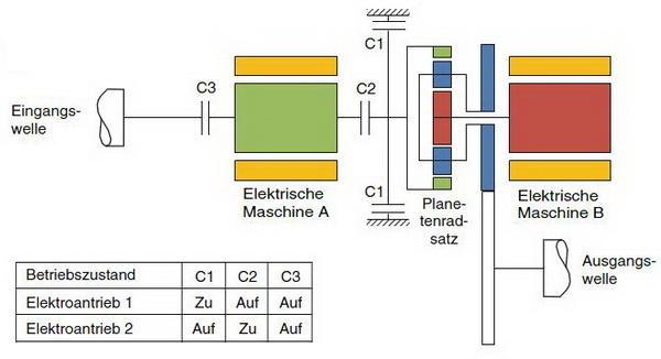 voltec-1-klein