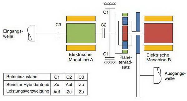 voltec-3-klein