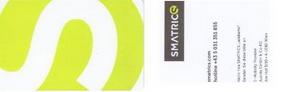 smatrics-karte