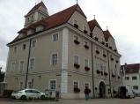 gaenserndorf-1