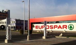 eurospar-02