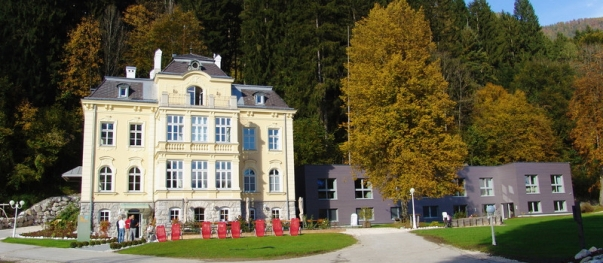 villa-sonnwend