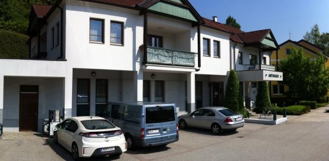 michelbach-01a