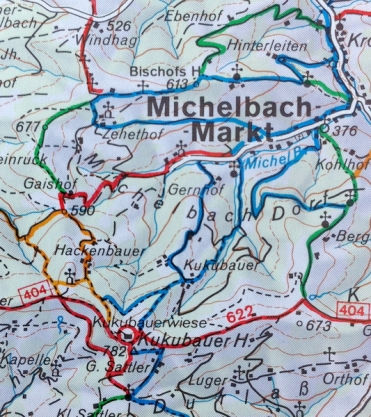 michelbach-02