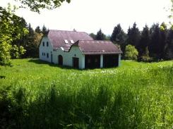 michelbach-09