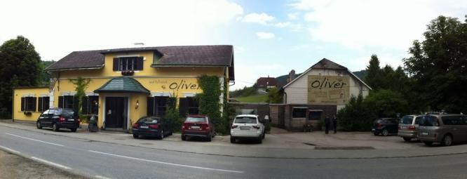 oliver-01