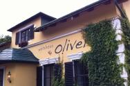 oliver-02