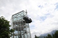 eRallye-07-Wurbauerkogel-Turm