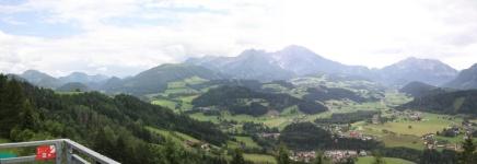 eRallye-08-Wurbauerkogel-Aussicht