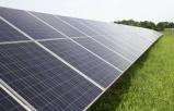 SolarCampus-03b