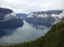 13-Sognefjord