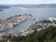 16-Bergen