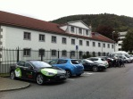 18-Bergen-a