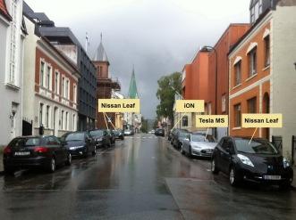 29-Kristiansand-01