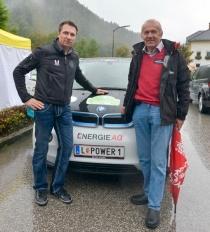 ER14g-Rallye-Asse