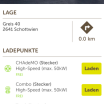 Smatrics-App