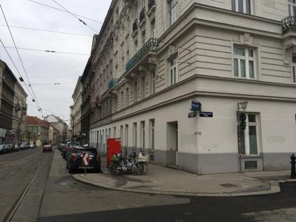 07-Westbahn-43a