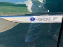 QBOP6294